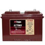 Batería Ultracell Tubulares GEL OPzV sin mantenimiento 2V 1500Ah - UZV 1500-2
