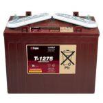 Bateria Trojan T-1275 - 12V - 150AH
