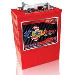 Batería US Battery - US L16 XC2 - 6V - 385Ah