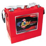 Batería US Battery - US 185 - 12V - 185Ah