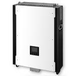 Voltronic InfiniSolar 10KW 3P - Trifasico - 2MPPT - 48V - hibrido paralelizable