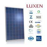 Panel Solar Mono Perc Jinko Solar Cheetah Plus 156c 440Wp