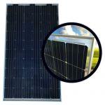 Panel Solar Doble Vidrio  - 275Wp - Enertik PS-275MV