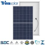 TSM-285PE06H Panel TrinaSolar 285W - Media Celda