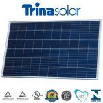 TSM-275PD05 Panel Solar TrinaSolar 275W