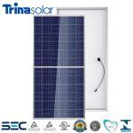 TSM-345PE15H Panel TrinaSolar 345W - Media Celda