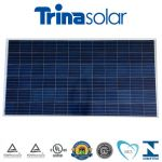 TSM-330PD14 Panel Solar TrinaSolar 330W